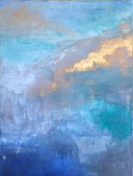 Dekor festmény ár