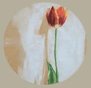 Hangulatkép festés ára